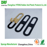 Пена поливинилового хлорида листа 3-18mm воды листа пены PVC упорная