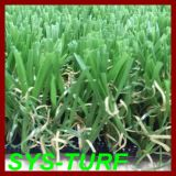 W-Shape Yarnの高いResilience Landscaping Grass