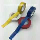 Tape elettrico con Grade B Material
