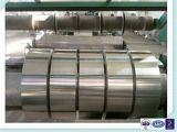 Bobine en aluminium/en aluminium de feuille pour la décoration de construction (1000 séries à 8000 séries)