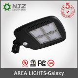 100W-300W LED Straßenlaterne-150W~300W Shoebox LED Licht für Parkplatz