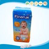 Baby-Waren Wholesale Baby-Windel nach Indien