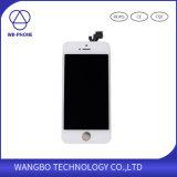 Qualitäts-u. Fabrik-Preis-Touch Screen LCD für iPhone 5 LCD-Bildschirme, für iPhone 5 LCD, für iPhone 5 Bildschirm