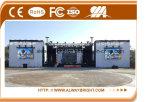LEIDENE van de Huur van de Fabrikant P4.81 van China van de Prijs van Abt de Goede P5 P6 P8 P10 Vertoning Van uitstekende kwaliteit voor Helderheid van de van het Achtergrond stadium LEIDENE van de Huur van het Gebruik Openlucht Hoge Vertoning