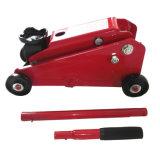 Mini Hydraulik-Wagenheber 2 Tonne