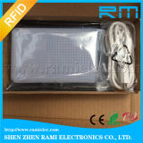 Classe 1&#160 da MPE; Leitor Sdk&Demo da freqüência ultraelevada RFID da escala Gen2 longa para livre