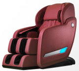 도매 본래 고급 3D 무중력 안마 의자 부속