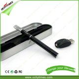 Kit ricaricabile del dispositivo d'avviamento di Cig di tocco E del germoglio di Ecig della penna di Vape della penna di Vape di modo di prezzi di fabbrica