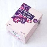 Красивейшая коробка с серией UV для цветеня Crytal