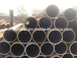 Труба высокого качества Od25X2 безшовная стальная