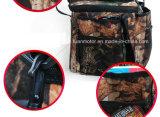 22L携帯用バックパックの冷却袋(37X25X25cm)