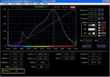 Colgante de luz LED (luz del tubo LED) (Hz-RG24W-T8)