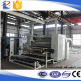 Macchina di laminazione della fusione calda del fabbricato