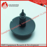 Ugello AA06W00 di SMT FUJI Nxt H04 1.0 dal fornitore della Cina dell'ugello di FUJI