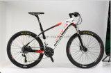 bicicleta de Shenzhen China de la bici de montaña del carbón 29er