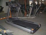 Tapis roulant motorisé commercial, tapis roulant motorisé de luxe à C.A. (HT-4000A), tapis roulant électrique