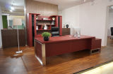 Fashion &Modern Office Manager Desk (AT032)