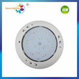 Two Years Warranty (HX-WH260-H36P)를 가진 높은 Power 36W LED Underwater Swimming Pool Light