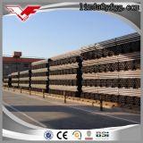 Pipa de acero ASTM A53 API 5L GR de ERW. B