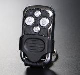 Fábrica de controle remoto sem fio do controlador para os carros/portas automáticas 315/433MHz
