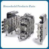 Stampaggio ad iniezione all'ingrosso di servizio di disegno, fabbricazione di modellatura dell'iniezione di plastica su ordinazione