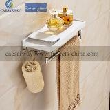 Support sanitaire multifonctionnel des produits d'accessoires de salle de bains d'articles