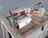 Repairing Exavater (PE50A)のための携帯用Line Boring Machine