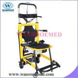 Présidence actionnée d'escalier d'évacuation pour des handicapés