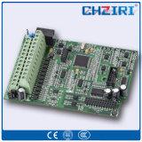 Mini tipo VFD Zvf330-M1r5s2SD de Chziri 1500W 220V