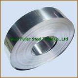 Поставка N02201/Ni201 Nickel Alloy Coil на вес