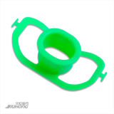 세륨 Mark를 가진 내시경 Surgical Use Mouth Guard