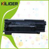 Neuer erstklassiger Großverkauf-BRITISCHE preiswerte Felder, zum des verbrauchbaren kompatiblen Toners Laser-Tk-310 Tk-312 für KYOCERA Fs-2000d zu verkaufen