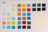 Qualität 100% des Baumwollgewebe-60s Tencel-Wie Twill-Baumwollgewebe