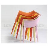 Дешевый стул PP пластичный обедая