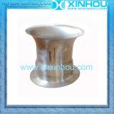 Gicleur frais chaud industriel de coup d'air de ventilateur de dimension d'Acurrate
