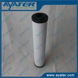 Filtro de petróleo hidráulico de Hydac de la fuente de Ayater 3677526