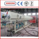 50-160 PVC-Rohr-Produktionszweig