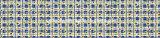 고급 Sofa Fabrics, Polyester Pongee 또는 Brushed Fabrics