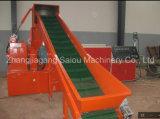 Plastica pp che ricicla le macchine di pelletizzazione