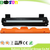 Cartouche d'encre noire compatible pour l'aperçu gratuit du frère Tn1035/Tn1000/1075/prix favorable