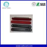 3m Adhesive StickerのLf/Hf/UHF RFID Tag