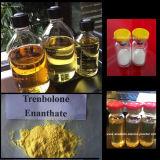 신진대사 스테로이드 테스토스테론 Propionate를 점화하는 체중 감소 지방질