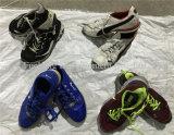 Preiswerte gehende Schuhe verwendeten Mens-Schuhe für Afican (FCD-005)