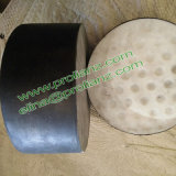 Laminated d'acciaio Elastomeric Bearings alle Filippine