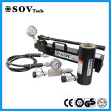 15 Tonnen-Hydrozylinder-einzelnes Wirken (SOV-RC)