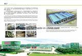 中国製--1.1power、3phaseの18000m3/H集中制御の冷水装置