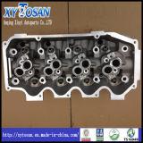 Testata di cilindro per Chery 480q/477q/484q/JAC/Fukang/Hongqi