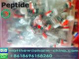 99.5% Polypeptide Ipamorelin (2mg/vial) de construction de corps