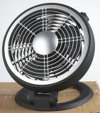 Remote Controlの12inch Box Fan