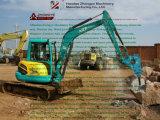 Cortacircuítos hidráulicos de la roca del excavador de la buena calidad 20116 que rompen el martillo